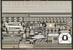 1-400-Scharnhorst-Gneisenau