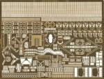 1-400-Prinz-Eugen-Admiral-Hipper