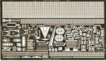 1-400-HMS-Hood-Designed-to-fit-the-Heller-kit