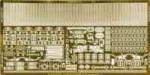 1-400-HMS-King-George-V