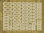 1-400-Kriegsmarine-Cable-Reels