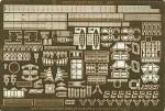 1-400-USN-RN-Flush-Deck-Destroyer-Details