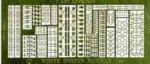 1-450-Fixed-Wing-Aircraft-Parts