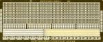 1-48-USN-Carrier-Deck-Tie-Downs