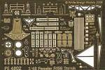 1-48-Fi-156-Storch-Detail-Set