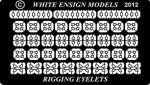 1-48-Rigging-Eyelets
