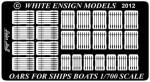 1-700-Oars-for-Ships-Boats
