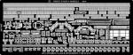 1-700-Littorio-Class-Battleships