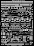 1-700-Ark-Royal-for-the-Aoshima-kits-
