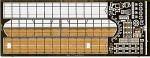 1-72-S-100-Schnellboote-Detail-Set