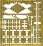1-72-Sunderland-Exterior-Detail-Set