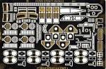 1-72-PT-109-Detail-Set