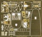 1-72-Sunderland-Cockpit-Detail-Set