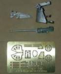 1-72-3-7cm-SKC30U-on-LC-39-Mount