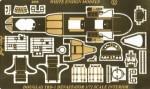 1-72-Douglas-Devastator-Cockpit-Details