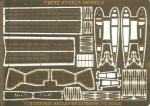 1-72-Helldiver-SB2C-Ext-Dtl