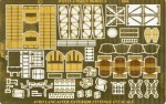 1-72-Avro-Lancaster-Exterior-Details