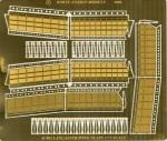 1-72-Avro-Lancaster-Wing-Flap-Details