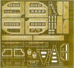 1-72-Type-VII-U-Boat-Details