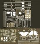 1-72-Gato-Class-Sub-Ultimate-Detail-Set