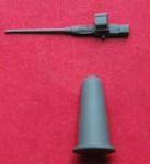 1-72-USN-20mm-Single-Oerlikon