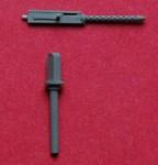 1-72-USN-50-Cal-Air-Cooled-Machine-Guns
