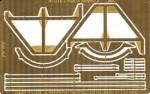 1-72-Gato-Class-Sub-Prop-Guards-Stern