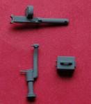 1-72-USN-50-Cal-Water-Cooled-Machine-Gun