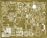 1-72-Handley-Page-Halifax-Interior-Detail-Set