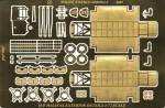 1-72-Handley-Page-Halifax-Exterior-Detail-Set