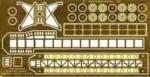 1-72-Bismarck-Class-Catapult