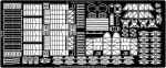 1-72-Short-Stirling-Exterior-and-Wing-Bomb-Bay-Detail-Set