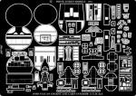 1-72-Avro-Vulcan-Interior-Detail-Set