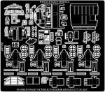 1-72-Handley-Page-Victor-K2-Interior-Airfix