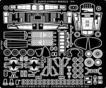 1-72-Handley-Page-Victor-K2-Exterior-PE