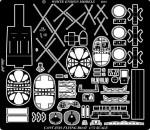 1-72-CANT-Z501-Flying-Boat-Detail-Set