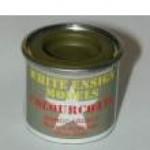 RARE-POSLEDNI-KUSY-Light-Stone-BS381C-61-14ml-SALE