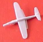 RARE-1-700-Fairey-Barracuda