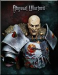 1-10-Abyssal-Warlord-Bust
