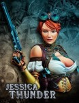 1-12-Jessica-Thunder