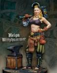 75mm-Helga-Blitzhammer