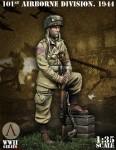 1-35-101st-Airborne-Division-1944-Metal