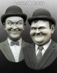 1-10-Laurel-and-Hardy