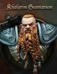1-10th-Khalgrim-Bust