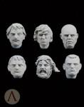 1-24-Heads-Set