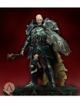 75mm-ABYSSAL-WARLORD