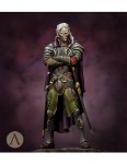 75mm-The-Drow