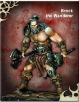 75mm-Brock-The-Wanderer