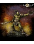 75mm-SHARGH-Orc-Fury