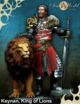 75mm-Keynan-King-of-Lions